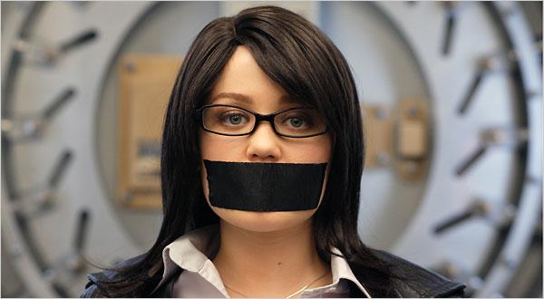 Keep the black tape on, it looks good, really.