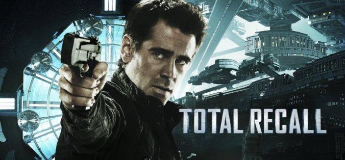 total-recall-2012-1.jpg
