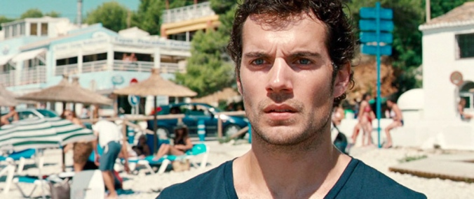 The-Cold-Light-of-Day-starring-Henry-Cavill-09