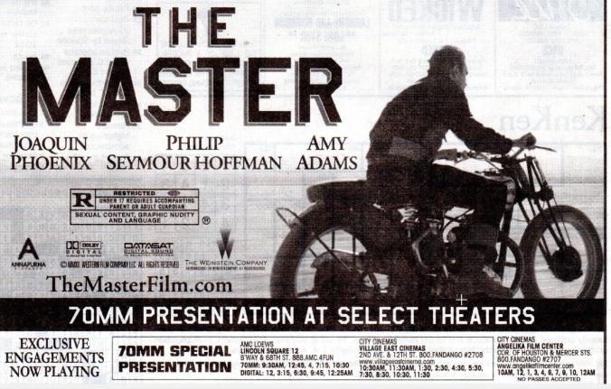 the-master-ny