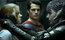man-of-steel-amy-adams-henry-cavill