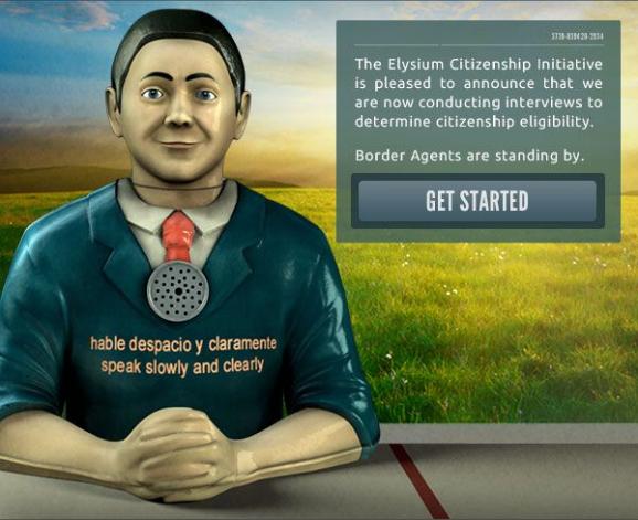 the-elysium-citizenship-initiative