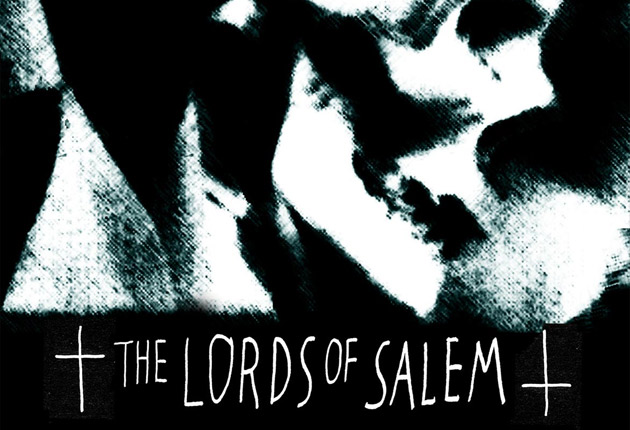 Lords of Salem horror movie skulls and goats and naked witches