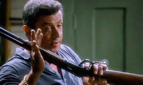 Sylvester-Stallone-in-Bullet-to-the-Head-2013-Movie-Image-600x358