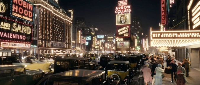the-great-gatsby-cgi new york sucks bigtime, stupid ugly and false.