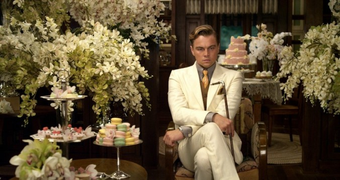 the-great-gatsby-dicaprio failure to fill redfordds shoes
