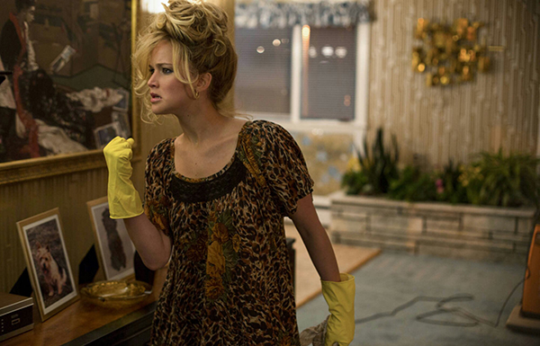 jennifer-lawrence-american-hustle Live and let die. Paul McCartney makes a comeback