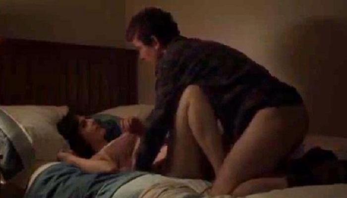 nude vagina movie scenes