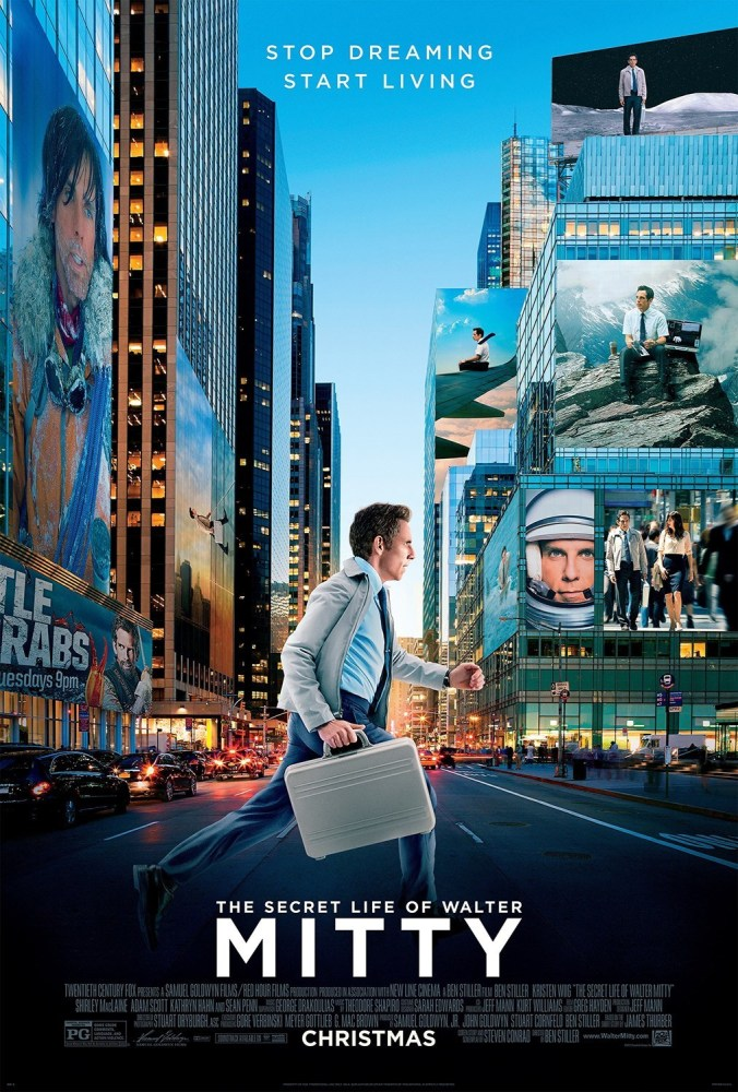 the-secret-life-of-walter-mitty-2013.14903.jpg