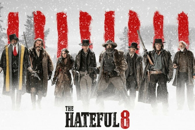 the-hateful-eight-slider-zuki.jpg